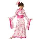Imagine Kimono