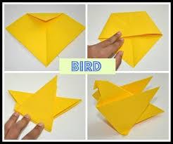 Imagine Origami