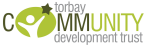 Logo TDCT