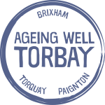 ageing-well-logo-blue