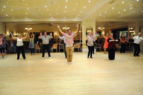 dance-night-with-a-twist-5