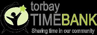 timebank-logo-transparent