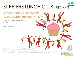 st peters lunch club_Page_1