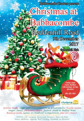 christmas-in-babbacombe-fin (1)