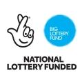 Big Lottery Fund logo (large blue) (JPEG, 437 kb)
