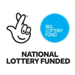 Big Lottery Fund logo (large blue) (JPEG, 437 kb)