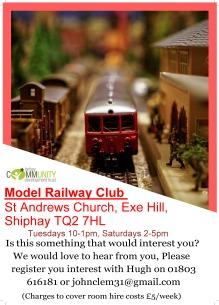 updated model railway (002)