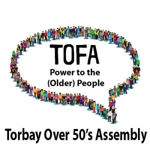 TOFA Logo v1 black text-01