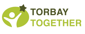 Torbay Together logo