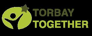 Torbay Together logo