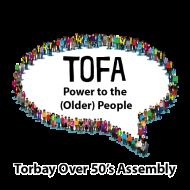 TOFA Logo semitrans