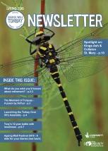Ageing Well Newsletter SpringSummer 19_Page_01