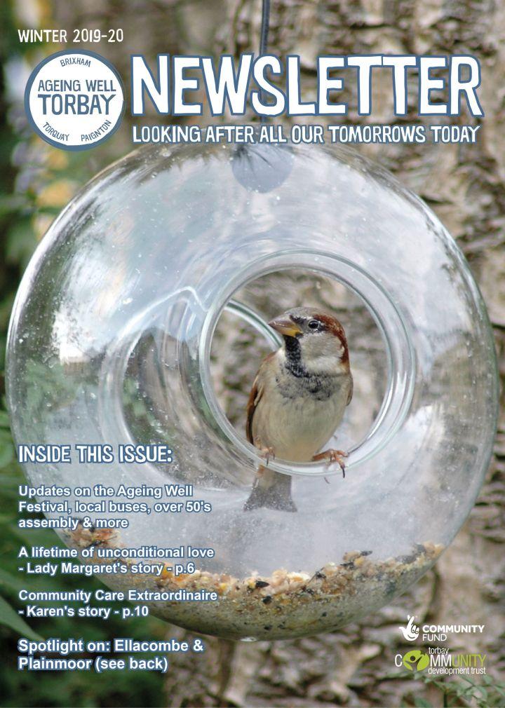 AWT Newsletter Winter 19-20 cover min